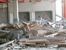 Debris  Removal New York City